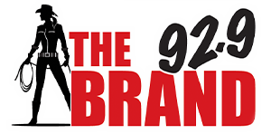 The Brand 92.9